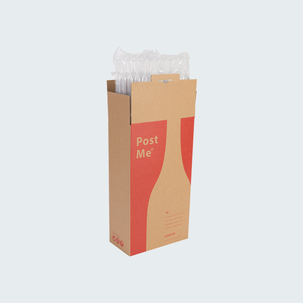Post Me® pack double